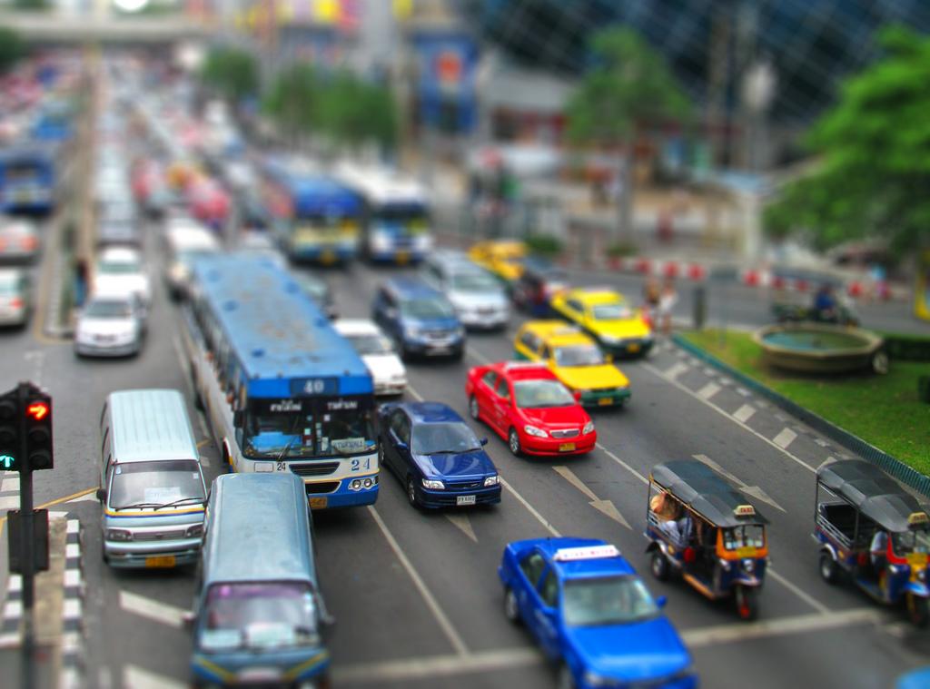 ブレーキリコールでもプリウス人気に急ブレーキかからず、トヨタ国内新車販売増加だそうです。