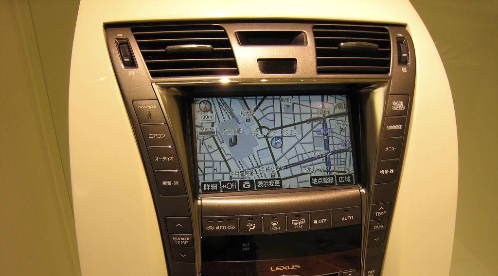 リアルタイムで全国の高速道路の渋滞・規制情報をサイト上の地図で確認できる超便利な『ドライブトラフィック』
