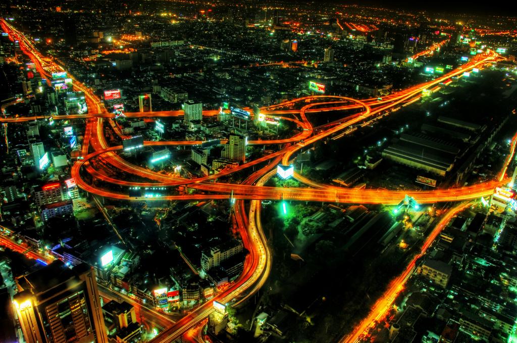11/21までに高速道路にLet's Go! ~ドライブ調査アンケート~