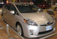 2010_Toyota_Prius-sn