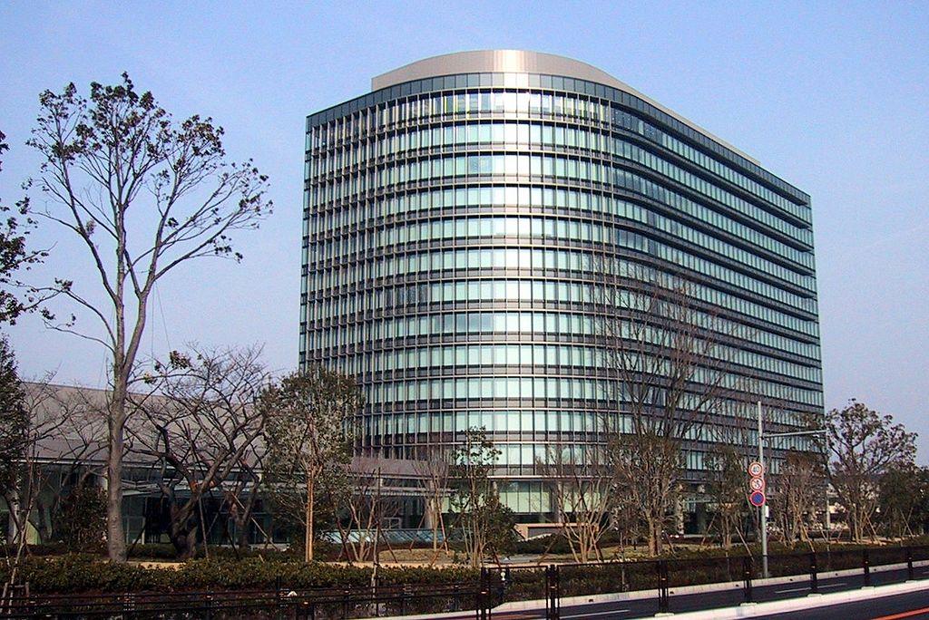 トヨタのお膝元、愛知県では今何が起きているのか?自動車盗難件数が急増中!2011年度の自動車盗難