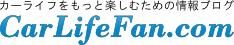 carlifefan_logo