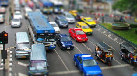 自動車安全運転センターが役員(理事長)募集中。気になる給料はおいくら万円?