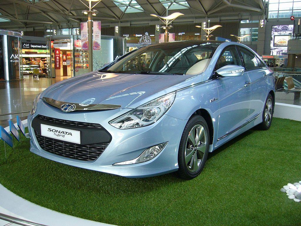 現代自動車と起亜自動車が燃費を誇大表示。顧客へは差額の返金で対応へ