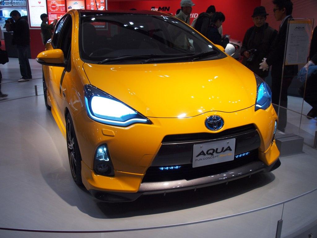 11月の新車販売台数ランキング(普通&軽自動車)常連組みが並ぶなかあの新型車もランクイン。