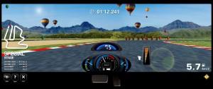 Hondaエコグランプリ-6