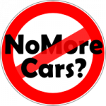 NoMoreCars