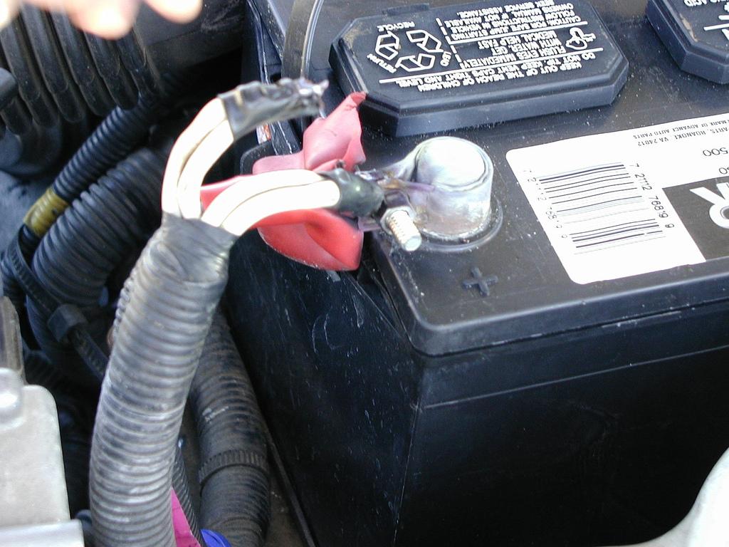 車のトラブルで最も多いのがバッテリー上がり。トラブル回避のためにオススメしたいワンポイントアドバイス