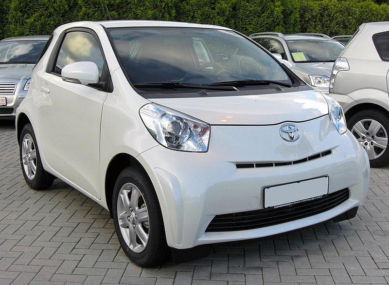 トヨタ(TOYOTA)のエコカー補助金対象車一覧。まだ間に合う25万円!