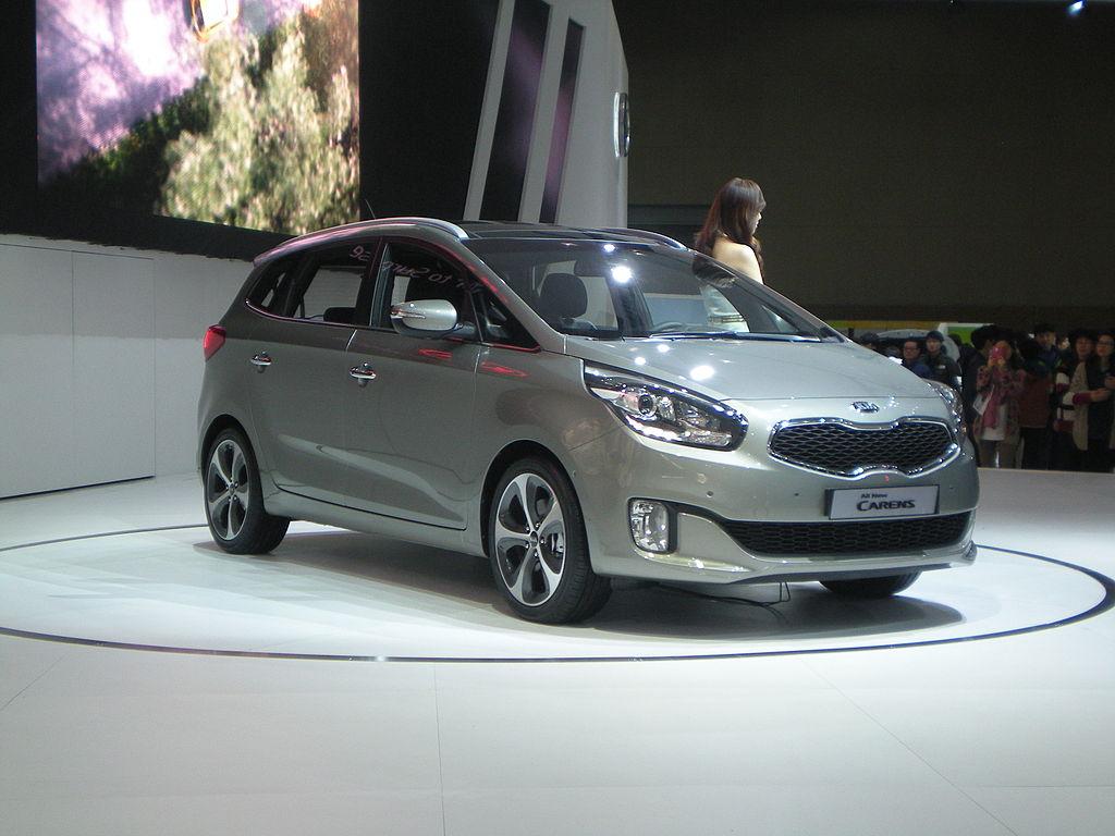 現代・起亜自動車がアメリカで大量リコール。韓国メーカー史上最大の190万台規模