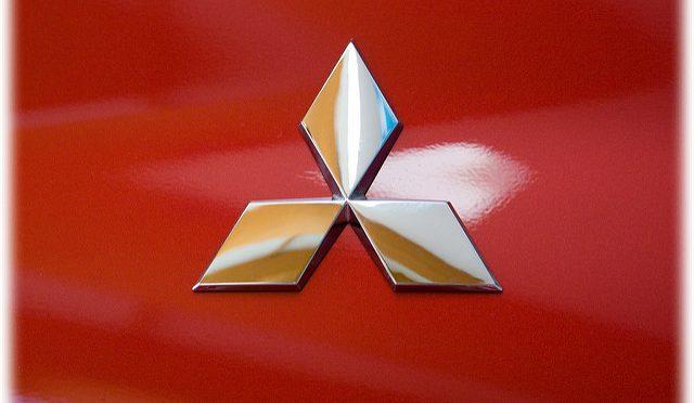 三菱は自社の石油を売るためにわざと燃費の悪い車を作っている